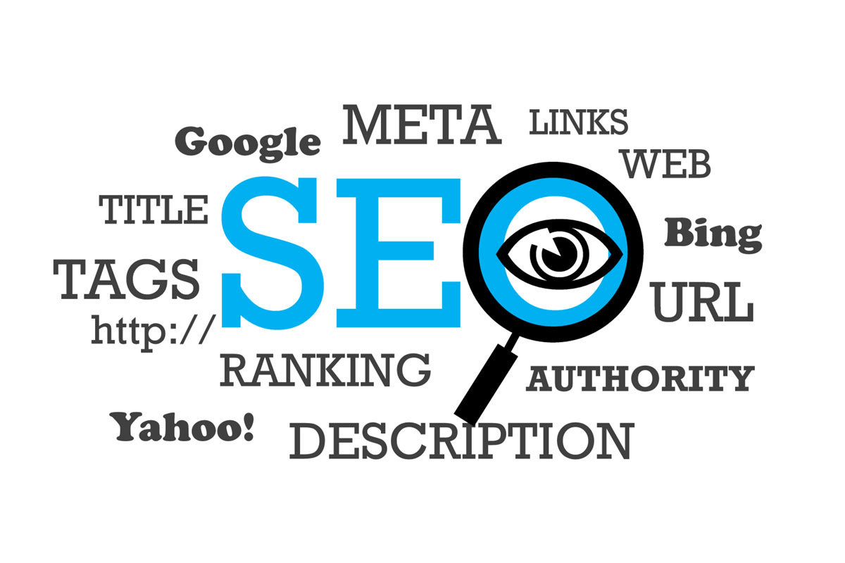 What is search engine optimization and how it can benefit your business?