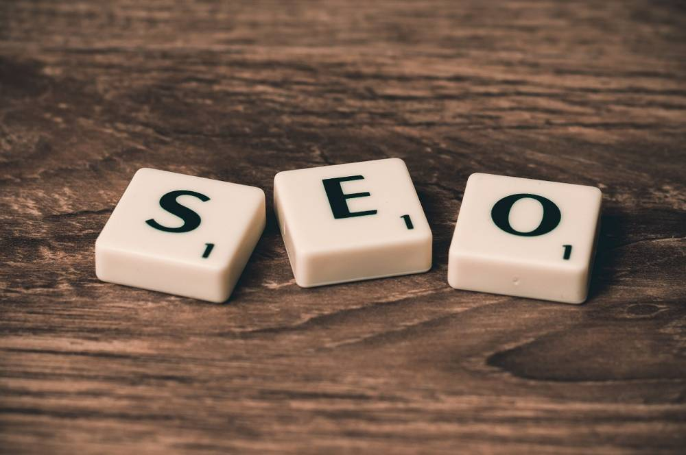 Search Engine Optimisation – Back to the basics