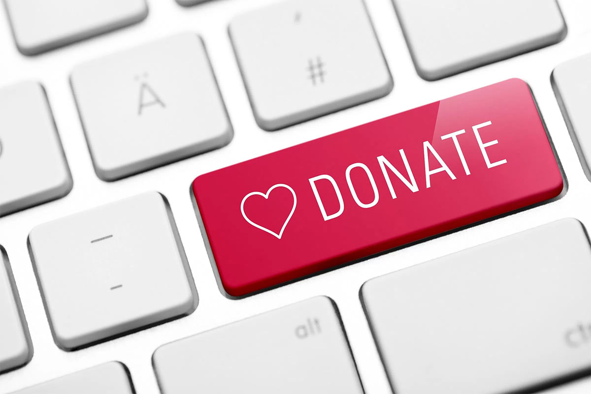 Marketing a charity? Here's how to run a campaign on a budget