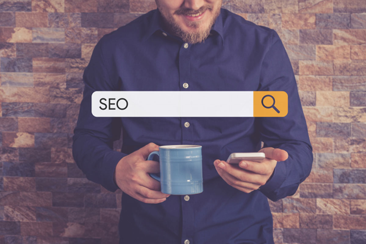 5 SEO Tools To Help Manage Your SEO Performance