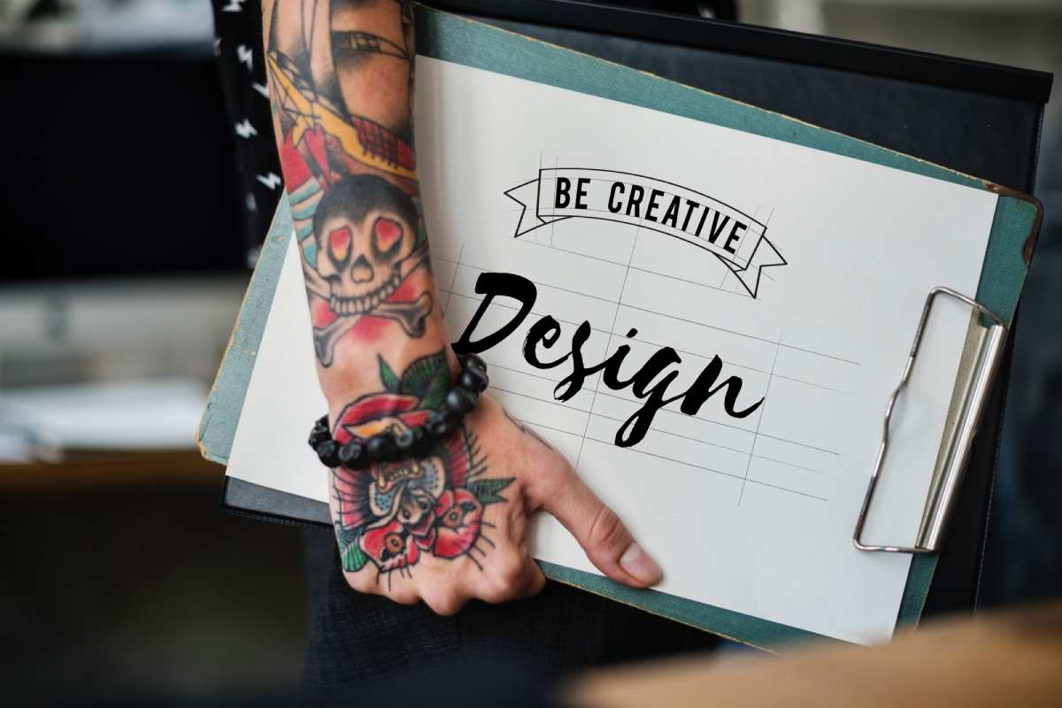 10 Simple Tips for Making Your Designs Look More Professional